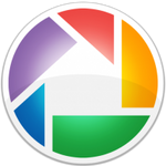 Picasa Now Has Unlimited Storage For Google+ Users... Sort Of