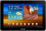 [Deal Alert] Galaxy Tab 10.1 Wi-Fi 16GB $450 (10% Off) On eBay