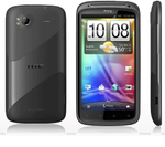 [Deal Alert] HTC Sensation 4G For $130 With New Two-Year Agreement At Wirefly