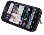 Motorola Photon 4G Review Roundup: Unique Design And Blazing Fast