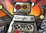 Editorial: Google Needs To Stop Playing The Victim, Even If The Patent System Is Broken