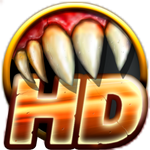 [New Game Review] GRave Defense HD Brings Sexy TD Action, Spelling Errors and All