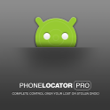 [Mobile Security App Shootout, Part 6] PhoneLocator Pro Ditches Online Interfaces For SMS-Based Controls, Offers Detailed Reports And Advanced Location Tracking