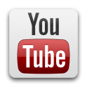 YouTube Android App Gets Updated To Version 2.2.14, Brings Title Editing, New Uploader, And Playlists