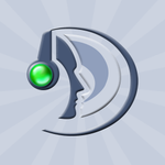 TeamSpeak Comes To Android, Lets You Voice Chat From Anywhere
