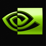 NVIDIA Unleashes TegraZone.com Site For Mobile Gamers, Updates Tegra Zone Android App