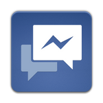 [Update: Now Available] Facebook Introduces Messenger, A Powerful Mobile Extension To Chat