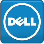 Dell Makes It Even Easier To Hand Over Your Hard Earned Cash With Its New Mobile App