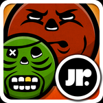 [Review] Wiz Kid Jr. Brings Some Magic Gameplay To An Otherwise Tired Genre