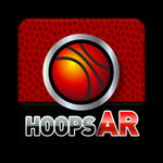 [Video Hands-On] HoopsAR Creates An Augmented Reality Basketball Game Right In Your Lap
