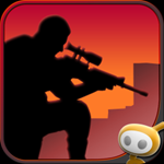 [New Game Review] Glu Mobile Releases Contract Killer - But Is It a Kill Shot?