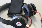 HTC Confirms Partnership With Beats By Dr. Dre - Expect Devices With Beats Technology Starting Fall 2011 [Video]