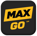 HBO Releases MAX GO - A Full Episode/Movie Streaming Android App For Cinemax Subscribers