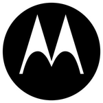 BREAKING: Google Signs Agreement To Buy Motorola Mobility For $12.5 Billion