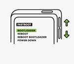 HTC Bootloader Unlock Portal Updated, Now Includes The EVO 3D