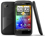 HTC Sensation 4G On T-Mobile Receiving The Android 2.3.4 OTA (1.45.531.1) Starting Now
