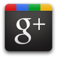 Google+ App Gets Update to Version 1.0.6, Brings Reshare, Bug Fixes, And Other Convenient Tweaks