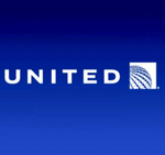 United Airlines Releases Android App With Post-Merger Support For Both United And Continental