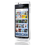 Sony Ericsson Announces Xperia Arc S At IFA- Brings 3D Panorama, Upped Processor And More