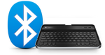 Logitech Bluetooth Keyboard Case For Samsung Galaxy Tab 10.1 Available For Pre-Order For $99