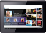 Sony Tablet S Available For Pre-Order, Set For Worldwide Release On September 16th?