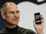 [Weekend Poll] Is Steve Jobs' Resignation The Beginning Of The End For Apple?