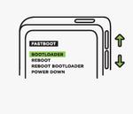 HTC Bootloader Unlock Portal Open - European Sensation Now Unlockable