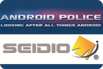 [Giveaway] Win One Of Five Cases And Desktop Chargers From Android Police And Seidio For Answering A Question