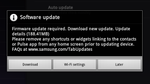 Samsung Galaxy Tab 10.1 WiFi TouchWiz UX Update Is Now Live!