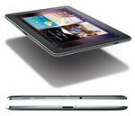 [Deal Alert] Samsung Galaxy Tab 10.1 16GB Wi-Fi For $350 ($150 Off) From Daily Steals