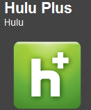 Hulu Plus App Updated, Brings Improved Performance And Support For Nine More Devices