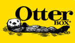 [One-Day Giveaway] Win One Of Three Otterbox Cases Of Your Choice