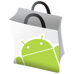 Android Market Carrier Billing Comes To More Networks In South Korea, The UK, And Germany