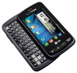 Verizon Announces The Low-End LG Enlighten: 800MHz Processor And QWERTY For $80 On September 22