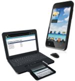 The KT SpiderPad: It's What The Motorola Atrix And ASUS PadFone Should Have Been