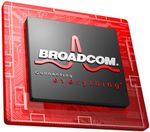 Broadcom Announces New Family Of NFC Chips - Smaller, More Efficient, And Versatile