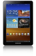 Samsung Announces Galaxy Tab 7.7 With Android 3.2 And A Super AMOLED Plus Display