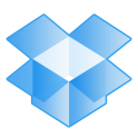HTC Joins Together With Dropbox, Offers 5GB Of Cloud Storage On All Sense 3.5 Handsets