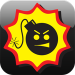 [New Game] Serious Sam: Kamikaze Attack! Finally Makes Its Way To Android - Drop More Than One Type Of Bomb While On The Toilet