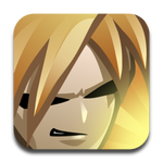 [New Game] Magic Defenders HD Is Tower Defense Like You've Never Seen It Before On Your Android Device