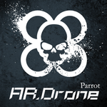 Parrot's AR.Drone Controller App Finally Released To Market, Special SDK Available Too
