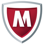 [Mobile Security App Shootout, Part 11] Wave Secure From McAfee: A Big Name That Delivers A Nice Set Of Features