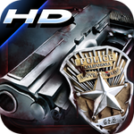Gameloft Brings 9mm HD To The Android Market, Lets You Play Wannabe Gangsta-Killa' On The Go