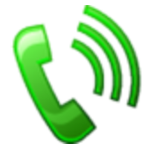 [Hunt For The Best Dialer, Part 3] Dialer One Packs Your Favorite Phone Features Into One Beautiful, Versatile Screen