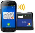 [Update: It's Getting Closer] Google Wallet May Be Launching In Time For NFC World Congress On September 19th (Yes, Tomorrow)