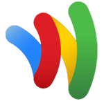 It's Official - Google Wallet Is Here, Handy App Can Tell You Where To Use It