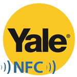 Yale Locks To Introduce NFC-Enabled Residential Locks - One More Reason NFC Will Be Awesome