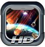 [New Game] Asteroid Defense 2 Brings More Explosions, More Enemies, More Guns, More Awesomeness All Around