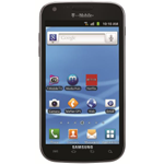T-Mobile Announces Details, Release Dates For Samsung Galaxy S II