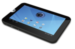 """Toshiba Set To Release 7"""" Thrive Variant In December, Promises To Be """"A Seven Inch Tablet Done Right"""""""